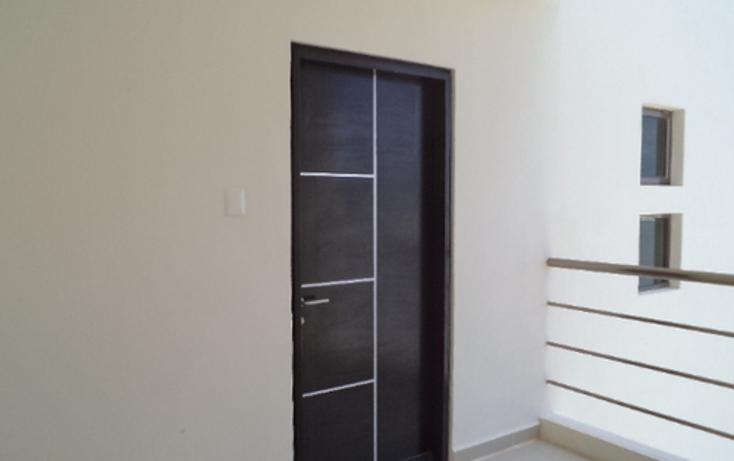 Foto de departamento en venta en  , cancún centro, benito juárez, quintana roo, 1063807 No. 04