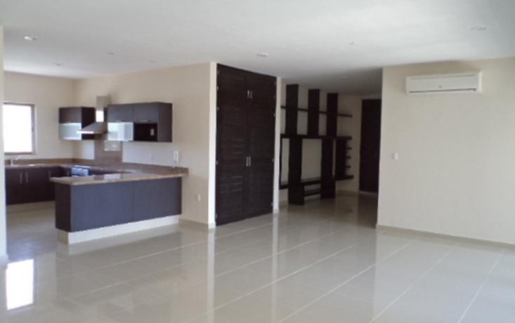 Foto de departamento en venta en  , cancún centro, benito juárez, quintana roo, 1063807 No. 08