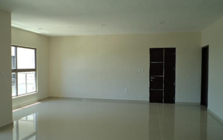 Foto de departamento en venta en  , cancún centro, benito juárez, quintana roo, 1063807 No. 11