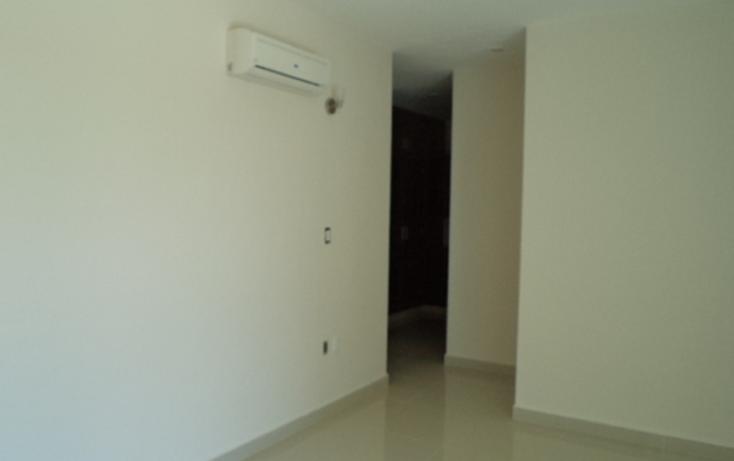 Foto de departamento en venta en  , cancún centro, benito juárez, quintana roo, 1063807 No. 18