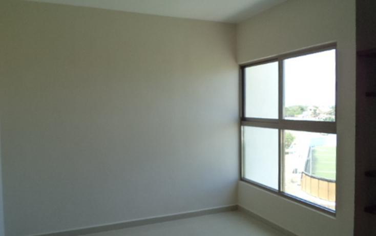 Foto de departamento en venta en  , cancún centro, benito juárez, quintana roo, 1063807 No. 22