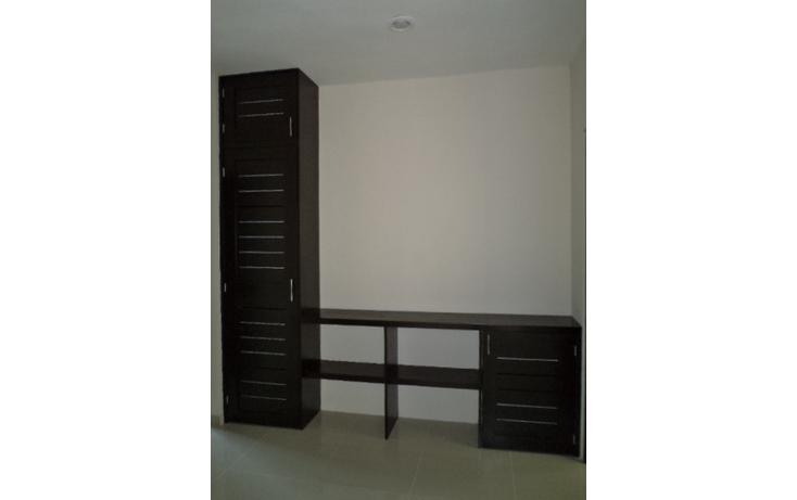 Foto de departamento en venta en  , cancún centro, benito juárez, quintana roo, 1063807 No. 28