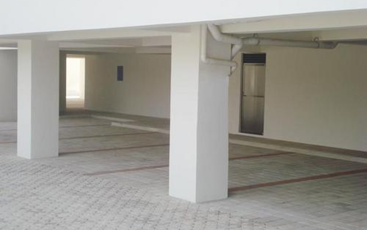 Foto de departamento en venta en  , cancún centro, benito juárez, quintana roo, 1063807 No. 29