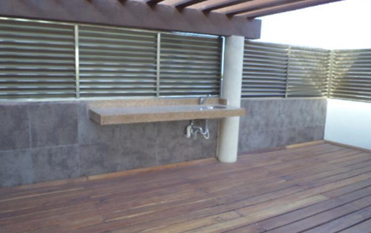 Foto de departamento en venta en, cancún centro, benito juárez, quintana roo, 1063809 no 01