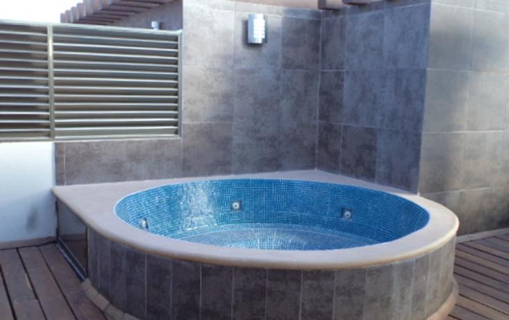 Foto de departamento en venta en, cancún centro, benito juárez, quintana roo, 1063809 no 02