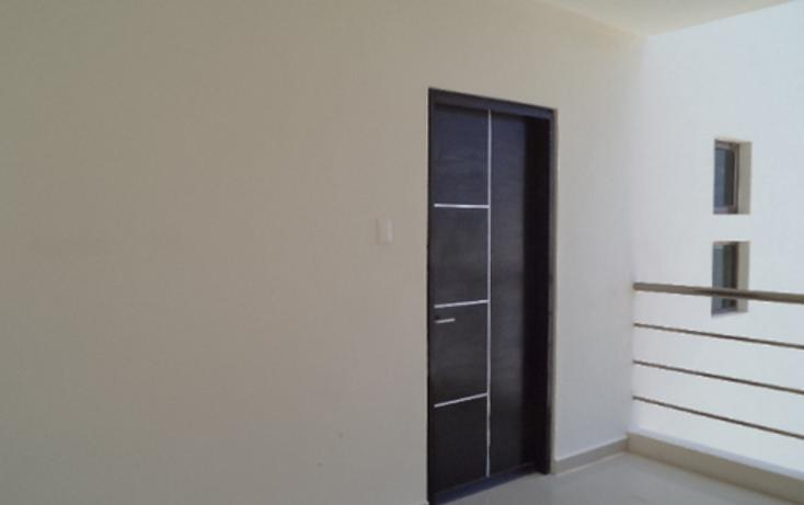Foto de departamento en venta en, cancún centro, benito juárez, quintana roo, 1063809 no 05