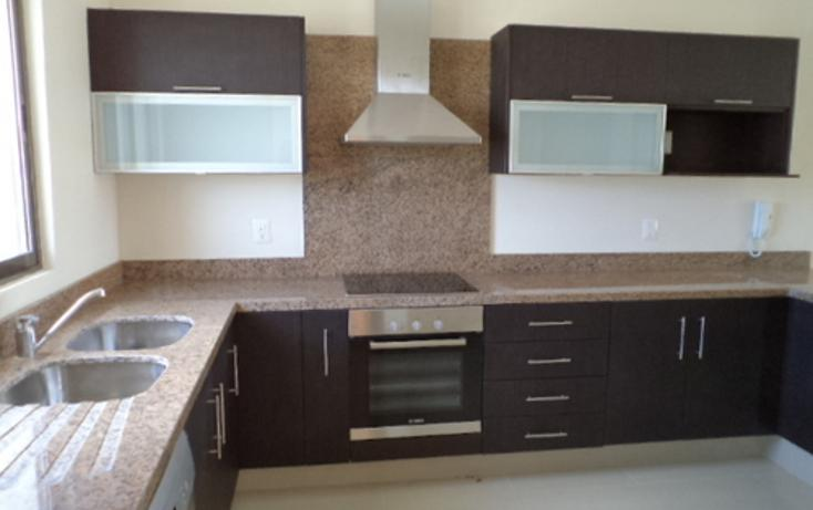 Foto de departamento en venta en, cancún centro, benito juárez, quintana roo, 1063809 no 06