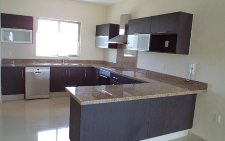 Foto de departamento en venta en, cancún centro, benito juárez, quintana roo, 1063809 no 08