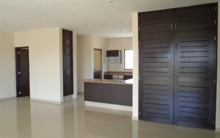 Foto de departamento en venta en, cancún centro, benito juárez, quintana roo, 1063809 no 10
