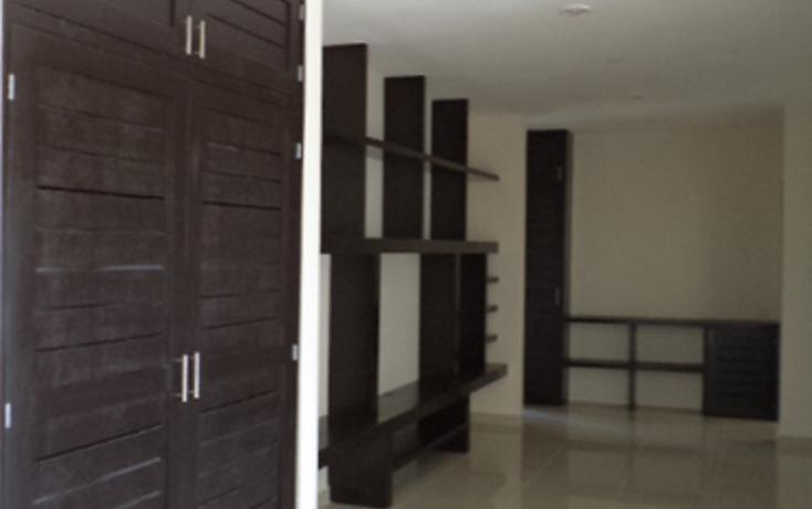 Foto de departamento en venta en, cancún centro, benito juárez, quintana roo, 1063809 no 13