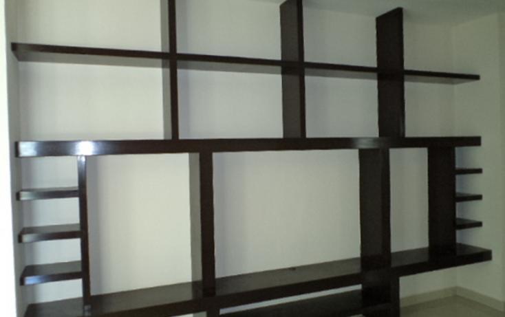 Foto de departamento en venta en, cancún centro, benito juárez, quintana roo, 1063809 no 14