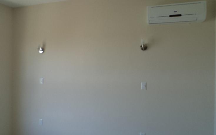 Foto de departamento en venta en, cancún centro, benito juárez, quintana roo, 1063809 no 15