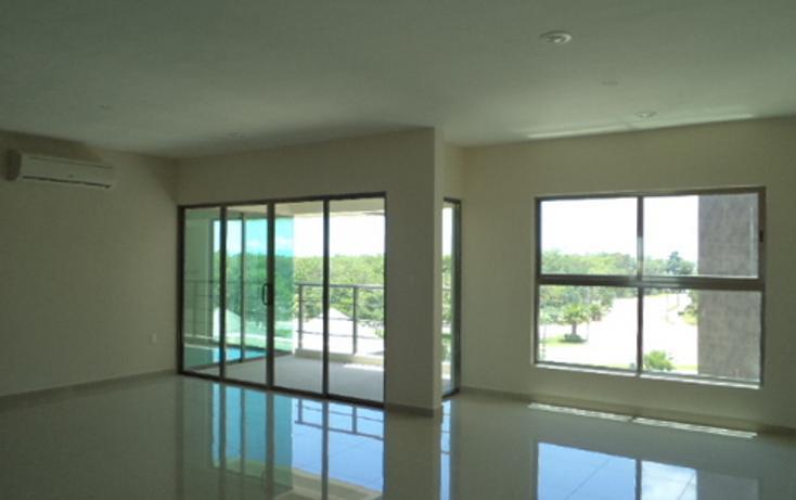 Foto de departamento en venta en, cancún centro, benito juárez, quintana roo, 1063809 no 16