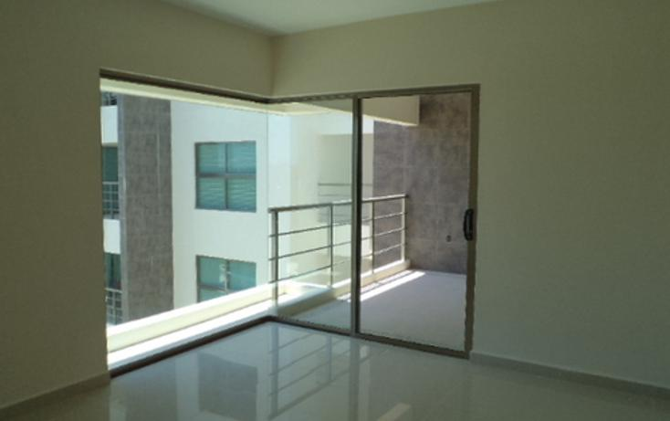 Foto de departamento en venta en, cancún centro, benito juárez, quintana roo, 1063809 no 19