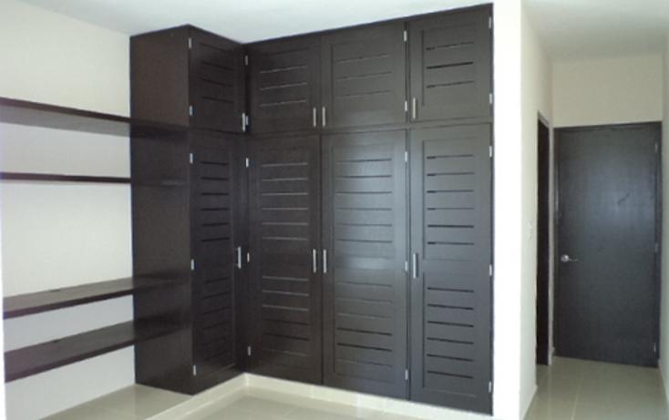 Foto de departamento en venta en, cancún centro, benito juárez, quintana roo, 1063809 no 27