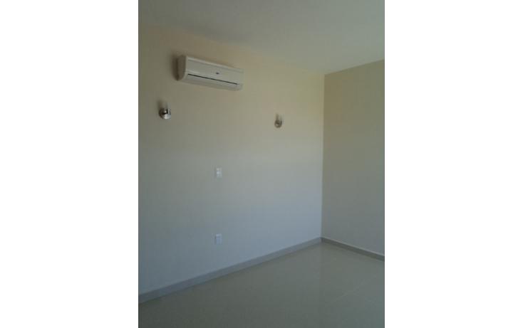 Foto de departamento en venta en  , canc?n centro, benito ju?rez, quintana roo, 1063809 No. 28