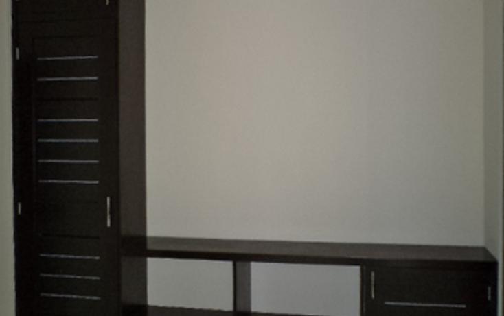 Foto de departamento en venta en, cancún centro, benito juárez, quintana roo, 1063809 no 29