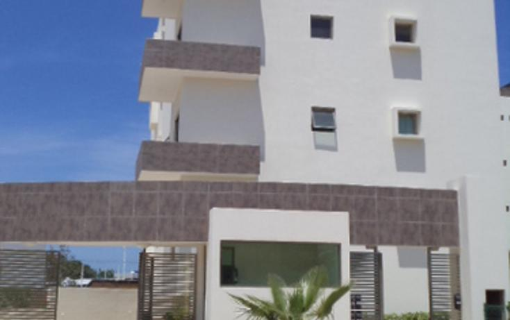 Foto de departamento en venta en, cancún centro, benito juárez, quintana roo, 1063809 no 30