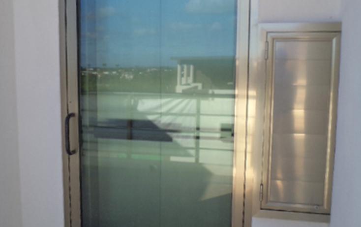 Foto de departamento en venta en, cancún centro, benito juárez, quintana roo, 1063809 no 31