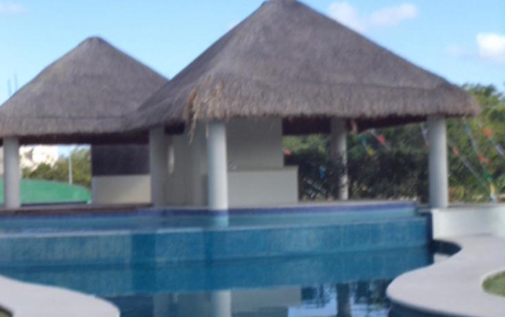 Foto de departamento en venta en, cancún centro, benito juárez, quintana roo, 1063809 no 32