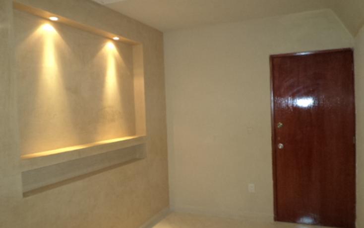 Foto de oficina en venta en  , cancún centro, benito juárez, quintana roo, 1063813 No. 01