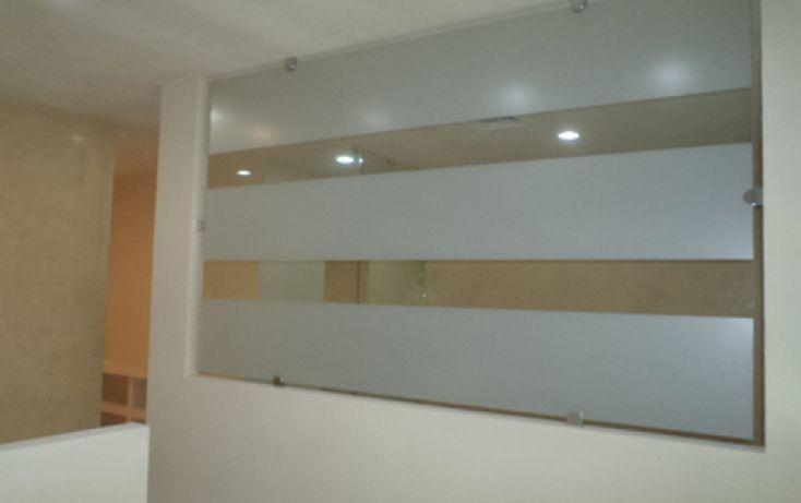 Foto de oficina en venta en, cancún centro, benito juárez, quintana roo, 1063813 no 02