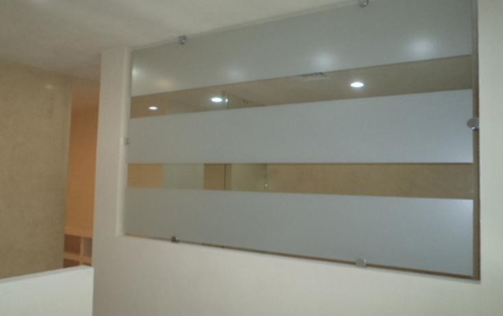 Foto de oficina en venta en  , cancún centro, benito juárez, quintana roo, 1063813 No. 02