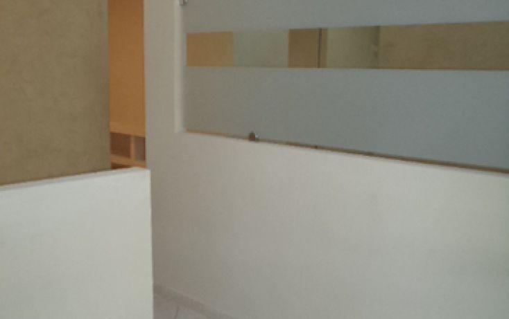 Foto de oficina en venta en, cancún centro, benito juárez, quintana roo, 1063813 no 03