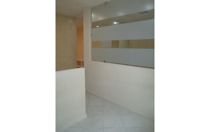 Foto de oficina en venta en  , cancún centro, benito juárez, quintana roo, 1063813 No. 03