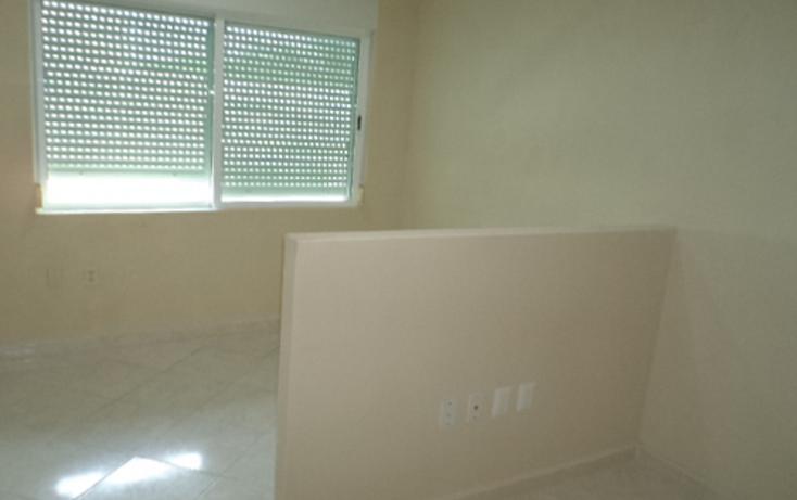 Foto de oficina en venta en  , cancún centro, benito juárez, quintana roo, 1063813 No. 04