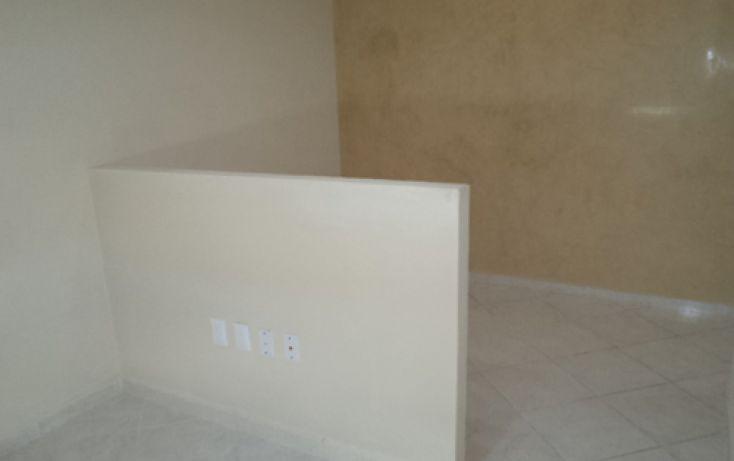 Foto de oficina en venta en, cancún centro, benito juárez, quintana roo, 1063813 no 05