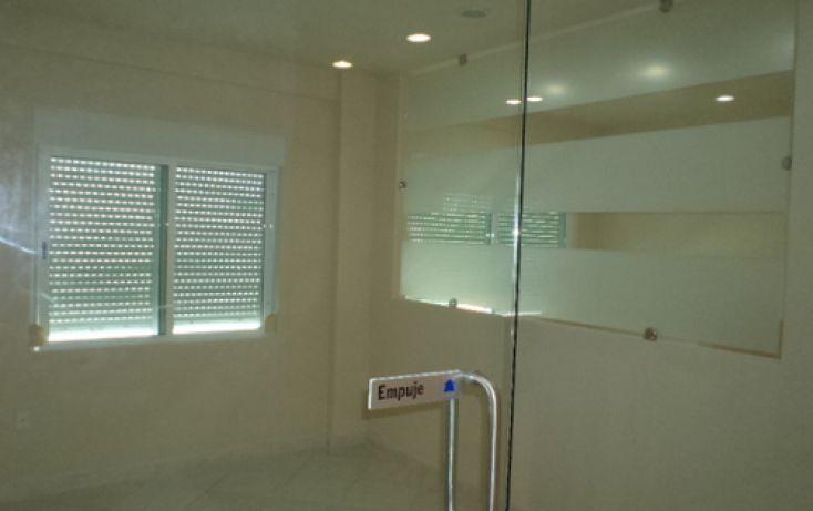 Foto de oficina en venta en, cancún centro, benito juárez, quintana roo, 1063813 no 06
