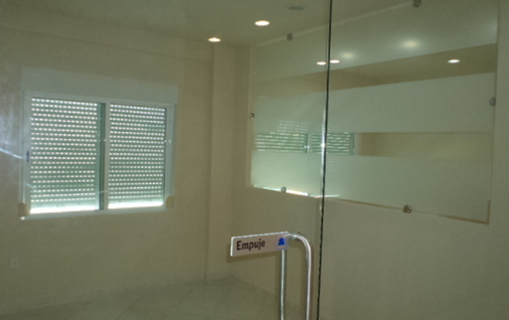 Foto de oficina en venta en  , cancún centro, benito juárez, quintana roo, 1063813 No. 06