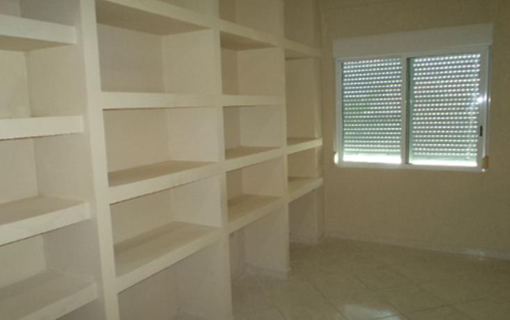 Foto de oficina en venta en  , cancún centro, benito juárez, quintana roo, 1063813 No. 07