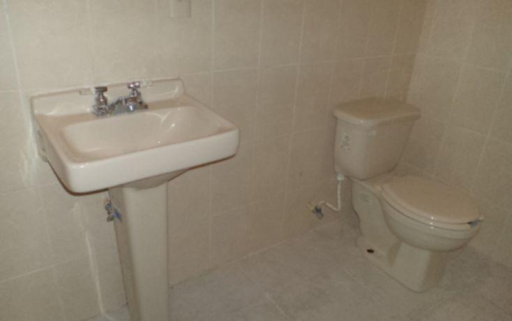 Foto de oficina en venta en, cancún centro, benito juárez, quintana roo, 1063813 no 08