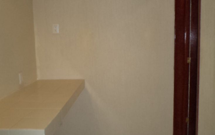 Foto de oficina en venta en, cancún centro, benito juárez, quintana roo, 1063813 no 09