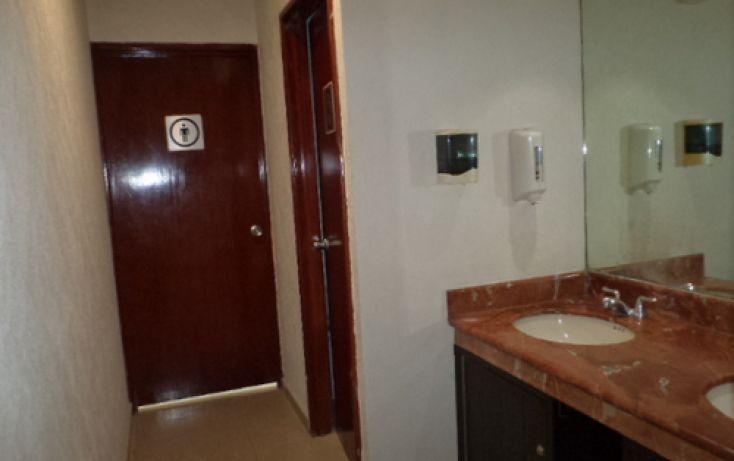 Foto de oficina en venta en, cancún centro, benito juárez, quintana roo, 1063813 no 10