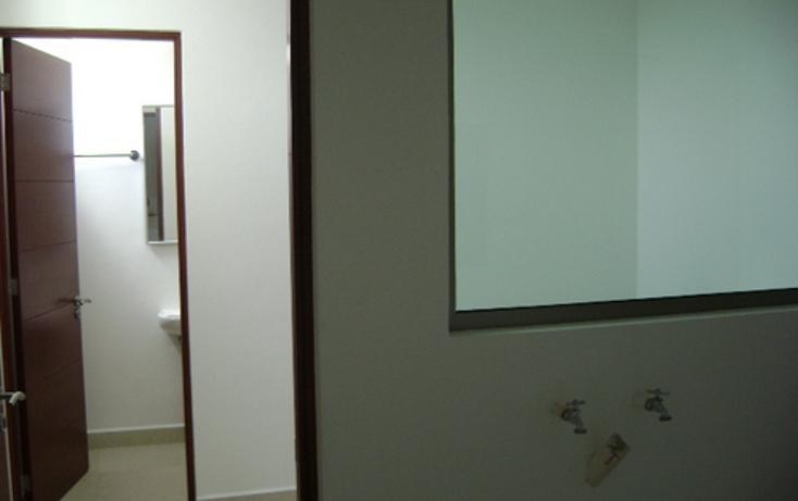 Foto de departamento en venta en  , cancún centro, benito juárez, quintana roo, 1063815 No. 11