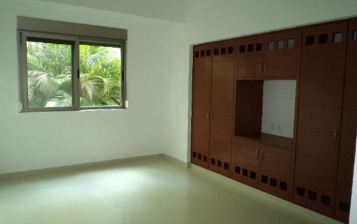 Foto de departamento en venta en  , cancún centro, benito juárez, quintana roo, 1063815 No. 14