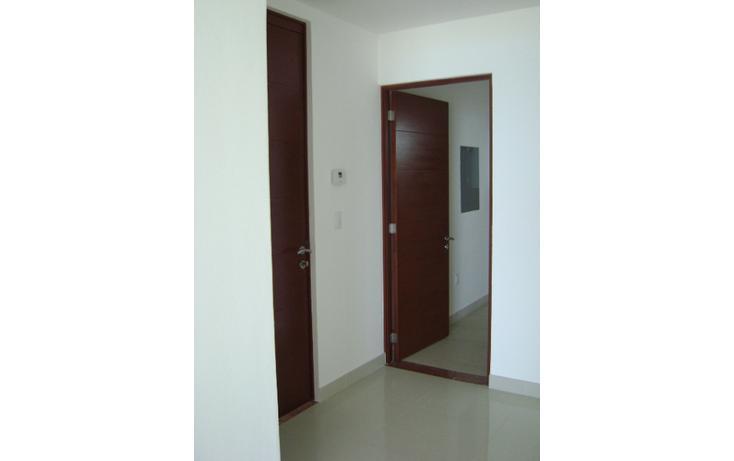 Foto de departamento en venta en  , cancún centro, benito juárez, quintana roo, 1063815 No. 16