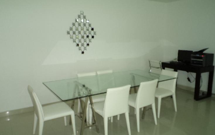 Foto de departamento en venta en  , cancún centro, benito juárez, quintana roo, 1063815 No. 20