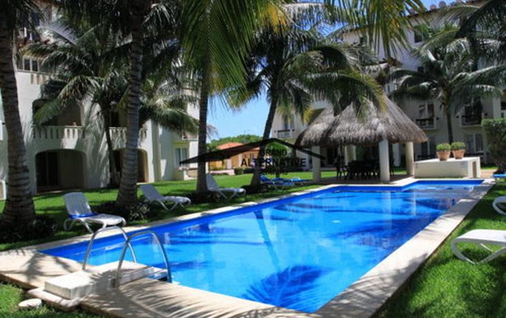 Foto de departamento en venta en  , cancún centro, benito juárez, quintana roo, 1063833 No. 05