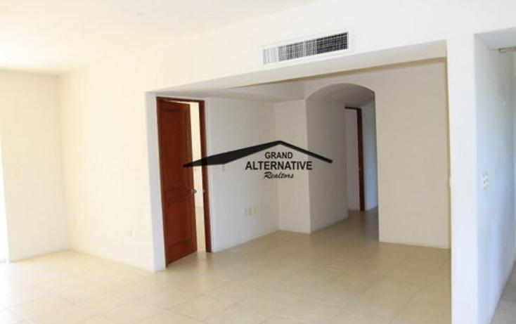 Foto de departamento en venta en  , cancún centro, benito juárez, quintana roo, 1063833 No. 06
