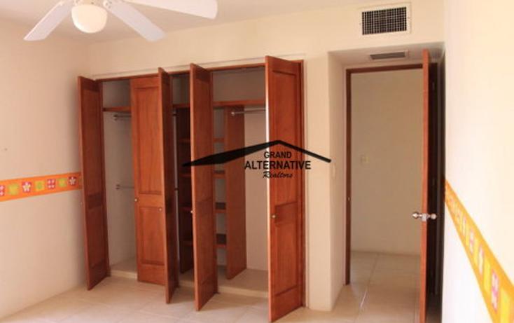 Foto de departamento en venta en  , cancún centro, benito juárez, quintana roo, 1063833 No. 08