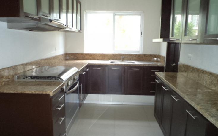 Foto de departamento en venta en, cancún centro, benito juárez, quintana roo, 1063837 no 03