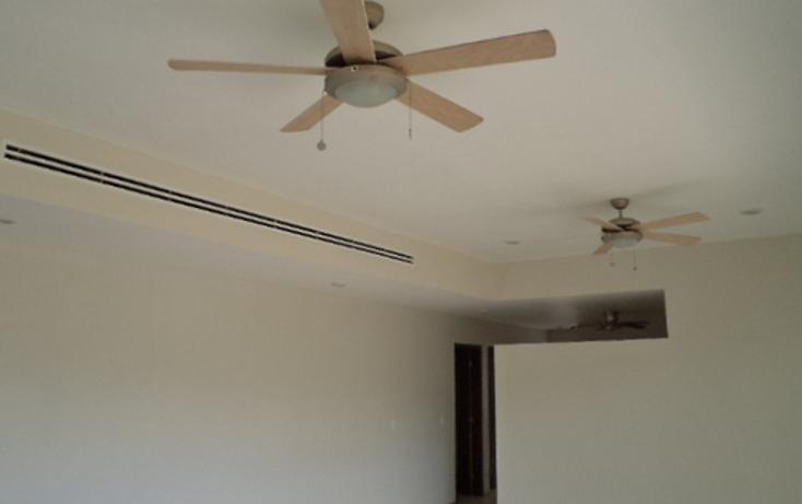 Foto de departamento en venta en, cancún centro, benito juárez, quintana roo, 1063837 no 04