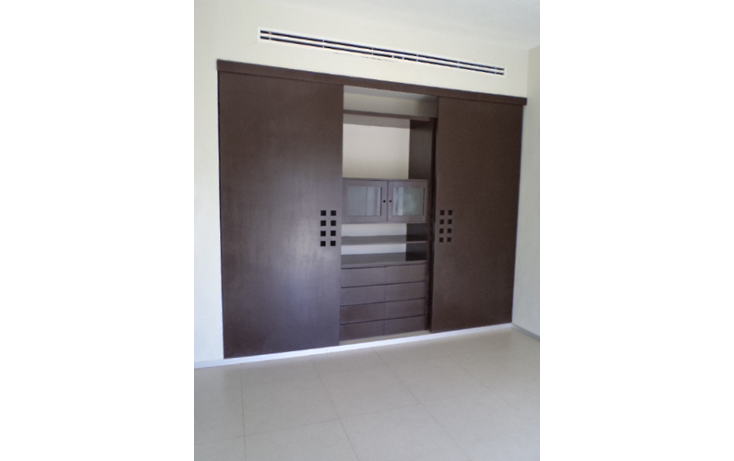 Foto de departamento en venta en  , cancún centro, benito juárez, quintana roo, 1063837 No. 05