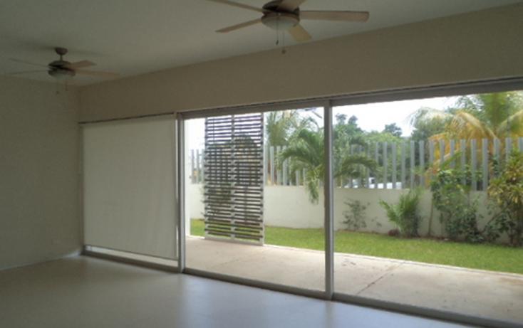 Foto de departamento en venta en  , cancún centro, benito juárez, quintana roo, 1063837 No. 06