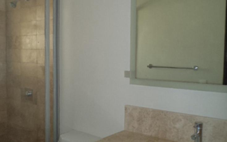 Foto de departamento en venta en, cancún centro, benito juárez, quintana roo, 1063837 no 07
