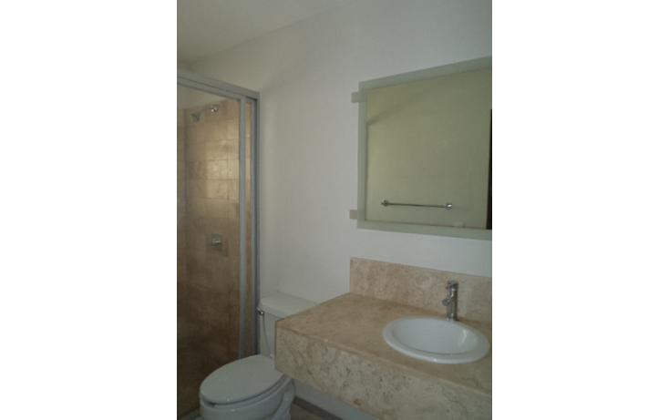 Foto de departamento en venta en  , cancún centro, benito juárez, quintana roo, 1063837 No. 07